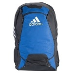 Adidas Stadium II Backpack - Royal